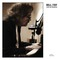 Bill Fay - Life Is People