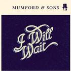 Mumford & Sons - I Will Wait (Single)