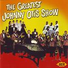 The Greatest Johnny Otis Show (Reissue 1989)