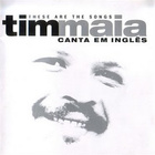 Tim Maia - These Are The Songs (Vinyl)