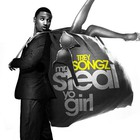 Trey Songz - Mr. Steal Yo Girl