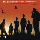 The Soundtrack Of Our Lives - A Present From The Past CD1