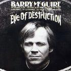 Eve Of Destruction (Reissue 1985)