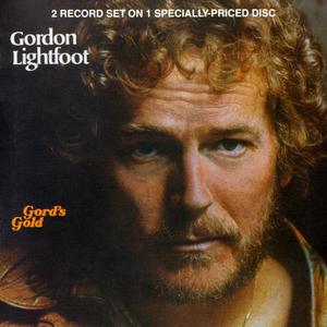 Gord's Gold Vol. 1 (Reissued 1987)