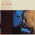 Jerky Versions Of The Dream (Remastered 2007) (Bonus tracks)