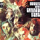 Canned Heat - Boogie with Canned Heat (Reissue 2000)