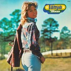 Tanya Tucker - Tanya Tucker (Remastered)