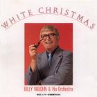 White Christmas (Vinyl)