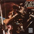 Flora Purim - 500 Miles High (Live) (Remastered)