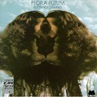 Flora Purim - Butterfly Dreams (Remastered)