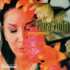 Flora Purim - Perpetual Emotion