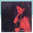 Flora Purim - Stories To Tell (Vinyl)