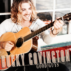Bucky Covington - Good Guys