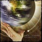 Neal Morse - Momentum