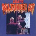 All Funked Up (Vinyl)