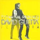 David Guetta - Titanium (Feat. Sia) (MCD)