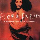 Flora Purim - Flora Purim Sings Milton Nascimento