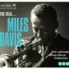 Miles Davis - The Real... Miles Davis CD3