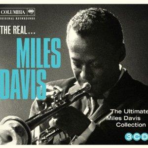 The Real... Miles Davis CD2