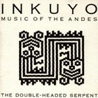 Inkuyo - The Double-Headed Serpent