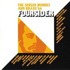 Sergio Mendes - FourSider