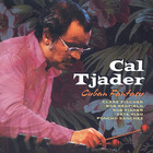 Cal Tjader - Cuban Fantasy (Remastered 2003)