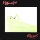 Rousseau - Retreat (Vinyl)