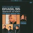 Sergio Mendes - Brasil '65 (Remastered 2008)