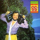 Sergio Mendes - Brasil '88 (Remastered 2002)