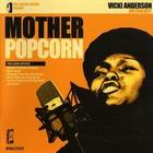 Mother Popcorn: The Vicki Anderson Anthology
