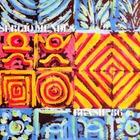 Sergio Mendes - Brasil '88 (Vinyl)