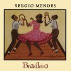 Sergio Mendes - Brasileiro (Remastered 2010)