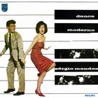 Sergio Mendes - Dance Moderno (Remastered 2007)