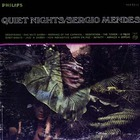 Sergio Mendes - Quiet Nights (Vinyl)