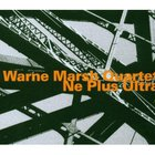 Warne Marsh - Ne Plus Ultra (Vinyl)