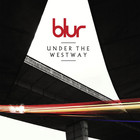 Blur - Under The Westway (Single)