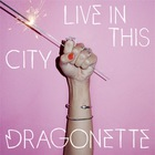 Live In This City (CDS)