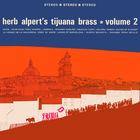Herb Alpert - Vol. 2 (Vinyl)