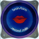 Brainstorm - Second Smile (Reissue 2000)