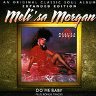 Do Me Baby (Reissue 2012)