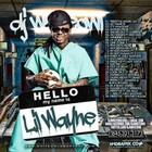 Lil Wayne - Hello My Name Is Lil Wayne