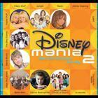 Disney Mania, Vol. 2