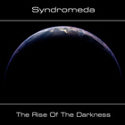 The Rise Of The Darkness