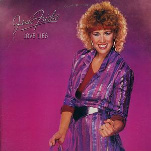 Love Lies (VINYL)
