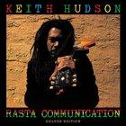 Rasta Communication (Deluxe Edition) CD1