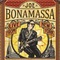 Joe Bonamassa - Beacon Theatre: Live From New York CD1