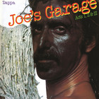Frank Zappa - Joe's Garage: Acts I, II & III (Remastered 2012) CD1