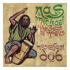 Ras Michael & The Sons Of Negus - Rastafari Dub (Vinyl)
