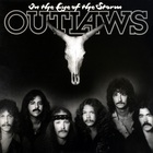 Outlaws - In The Eye Of The Storm (Vinyl)