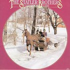 The Statler Brothers - Christmas Card (Vinyl)
